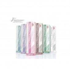 Wella Professionals Color Touch Instamatic hajszínező (60g)