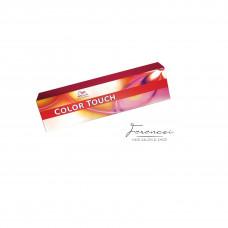 Wella Professionals Color Touch hajszínező (60g)