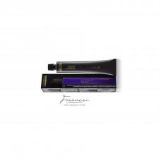 L'Oréal Professionnel Dia Light hajszínező festék (50g)