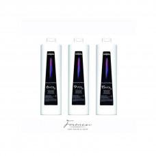 L'Oréal Professionnel Dia Light/Dia Richesse Oxydant (1000ml)