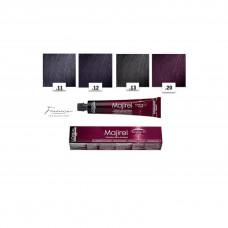 L'Oréal Professionnel Majirel Shimmer hajfesték (50g)