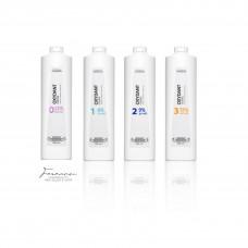 L'Oréal Professionnel Oxydant (1000ml)