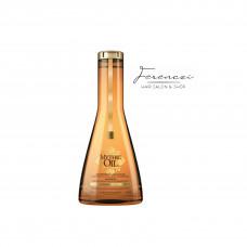 L'Oréal Professionnel Mythic Oil sampon-vékonyszú és normál hajra, 250ml