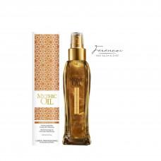 L'Oréal Professionnel Mythic Shimmering Oil, 100ml