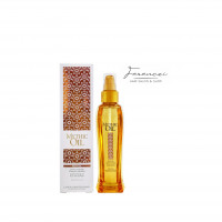 L'Oréal Professionnel Mythic Oil Richesse, 100ml
