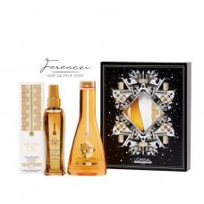 L'Oréal Professionnel Mythic Oil ajándékcsomag