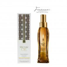 L'Oréal Professionnel Mythic Oil Originale, 100ml