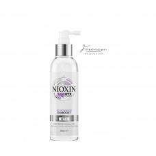 Nioxin Diaboost hajvastagító szérum, 200ml