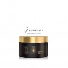 Wella Sebastian Professional Dark Oil könnyed maszk, 150ml