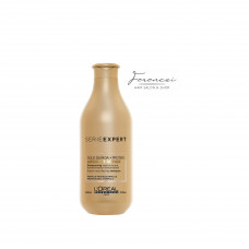 L'Oréal Professionnel Serie Expert Absolut Repair sampon, 300ml