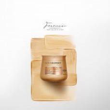 L'Oréal Professionnel Serie Expert Absolut Repair Gold pakolás, 250ml