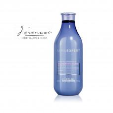 L'Oréal Professionnel Serie Expert Blondifier Gloss sampon, 300ml