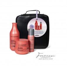 L'Oréal Professionnel Serie Expert Inforcer csomag