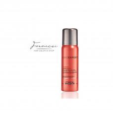 L'Oréal Professionnel Serie Expert Inforcer Brush Proof spray, 60ml