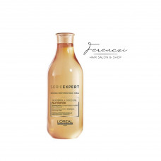 L'Oréal Professionnel Serie Expert Nutrifier sampon-száraz hajra, 300ml