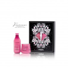 L'Oréal Professionnel Serie Expert Pro Longer ajándékcsomag