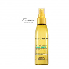 L'Oréal Professionnel Serie Expert Solar Sublime spray, 125ml