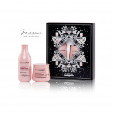 L'Oréal Professionnel Serie Expert Vitamino Color ajándékcsomag