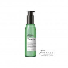 L'Oréal Professionnel Serie Expert Volumetry spray, 125ml