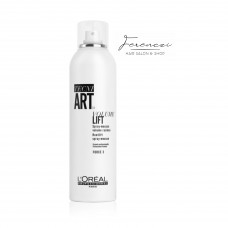 L'Oréal Professionnel TecniArt. Volume Lift hajhab, 250ml