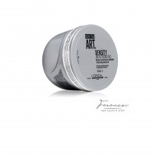 L'Oréal Professionnel TecniArt. Density Material matt krém, 100ml