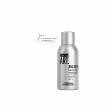 L'Oréal Professionnel TecniArt. Constructor hővédő spray, 150ml