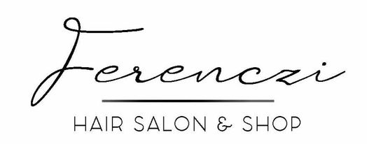 Ferenczi HAIR SALON